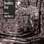 Book7thDeadliestFear
