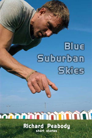 BookBlueSubSkies