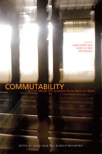 BookCommutability
