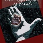BookFossils