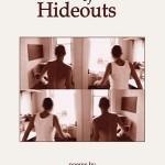 BookSystemHideouts