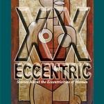 BookXXEccentric