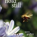 BookHoldStill