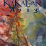 KAKALAK 2013 Cover-2nd Generation.psd