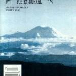 1997Winter