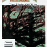 1998Winter