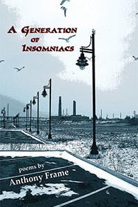 BookGenInsomniacs