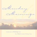 BookMondayMornings