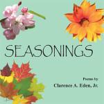 BookSeasonings