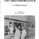 NonFicGaillardGreensboro