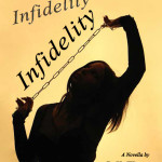 infidelity web