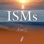 Book_ISMS