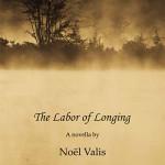 LaborLonging_Valis