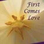 Cvr1stComesLove_bookstore