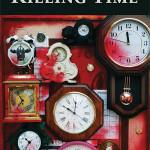 CvrKillingTime_bookstore