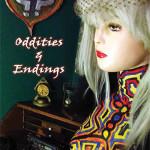 CvrOddities&Endings_bookstore