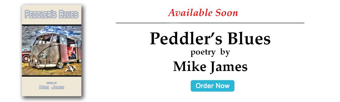 Peddlers Blues