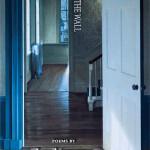 CvrLightOnWall_bookstore