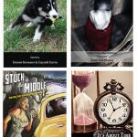 cvrs_2016ants_bookstore