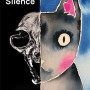 cvr_landsilence_bookstore