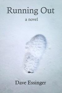 CvrRunningOut_bookstore