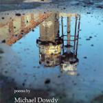 CvrUrbilly_bookstore