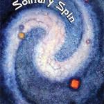 Cvr_SolitarySpin_bookstore