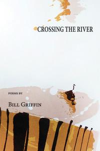 CvrCrossingRiver_bookstore