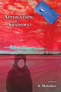 Application of Shadows