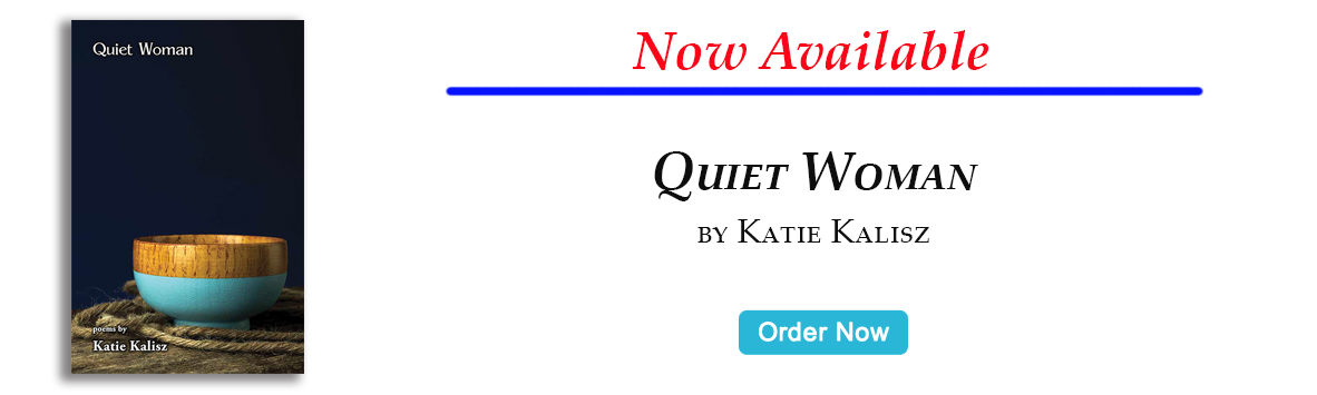 QuietWoman