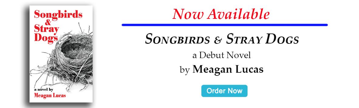 Songbirds & Stray Dogs