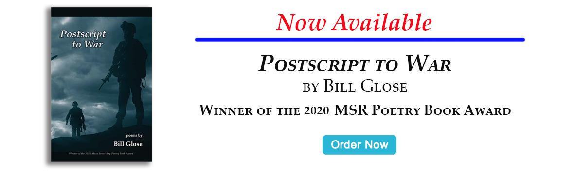 Postscript2War